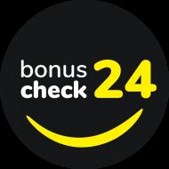 Bonuscheck24.com